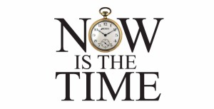 Now-is-the-Time-logo1-cropped-1024x525