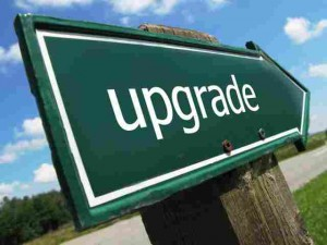 All-you-need-to-know-about-Windows-8-upgrade-offers-300x225