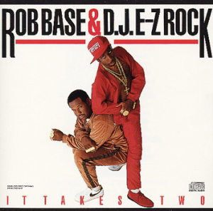 dj-e-z-rock-left-and-rob-base-on-the-single-it-takes-two