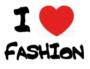 i-love-fashion-221088