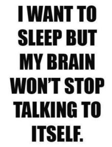 i-want-to-sleep