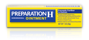 Preparation_H_Ointment_Main