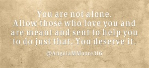 You-are-not-alone-Allow