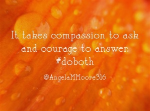 It-takes-compassion-to