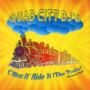 Quad-City-DJs-CMon-N-Ride-It-The-Train