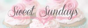 Sweet-Sundays-Image1