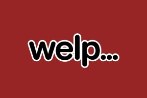 Welp-630x420