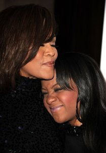 whitney-houston-photos-bobbi-kristina-jpg_1127461-209x300