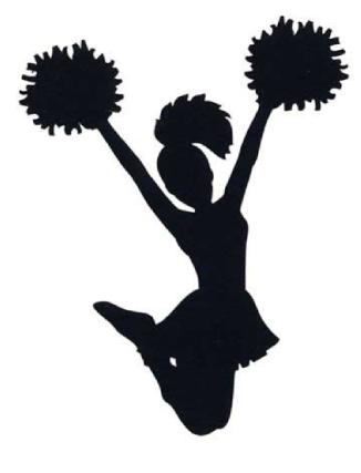 cheerleader-hi