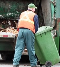 Garbage_man
