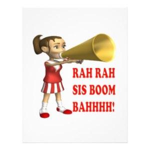 rah_rah_sis_boom_bah_flyer_design-r44542c60dcbd4b258f95e8a120c9f0b5_vgvyf_8byvr_324