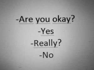 Are_you_okay