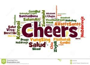 cheers-22421932