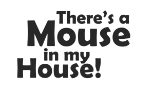 Wordmark-MouseHouse1