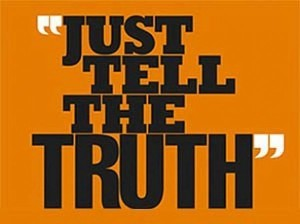 Just-tell-the-truth-600x448