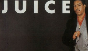 oran_juice_jones_-_juice_a1