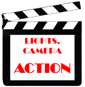 lights-camer-action-clapper