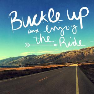 buckle-up-and-enjoy-the-ride-linda-woods