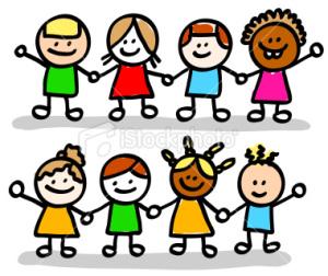 stock-illustration-9778993-happy-children-friends-girls-boys-group-holding-hands-cartoon-illustration
