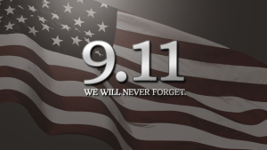 9_11_flag