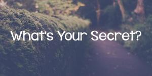 150617-secret