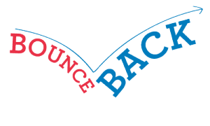 bounceback1