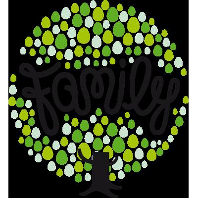 family_logo.png