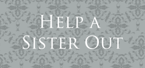 help-a-sister-out-small