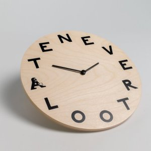 Never-Too-Late-Clock-01