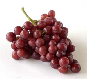 Red-Grapes-2.jpg