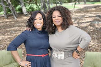 Shonda-Rhimes-Oprah-Winfrey-600x400