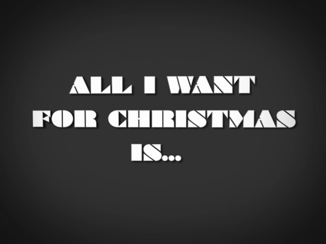 all-i-want-for-christmas-is.png