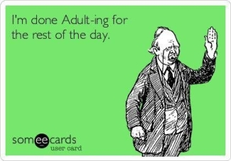 Im-done-adulting-ecard-resizecrop--.jpg