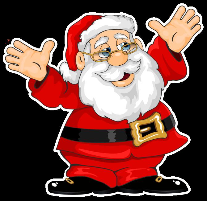 Santa_Claus_PNG_Clipart.png