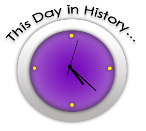 this_day_in_history