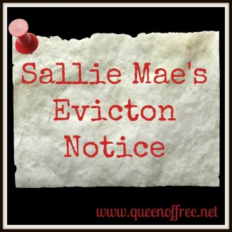 Sallie-Mae-Eviction-1024x1024