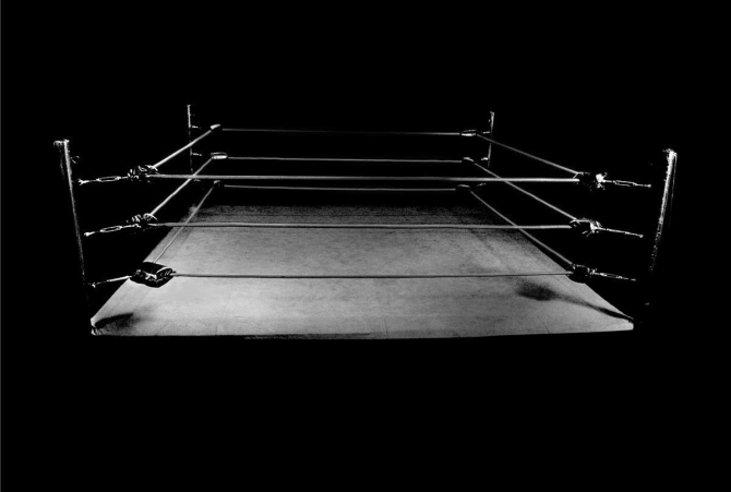 boxing-ring.jpg