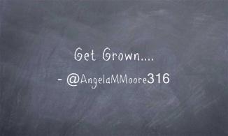 Get-Grown