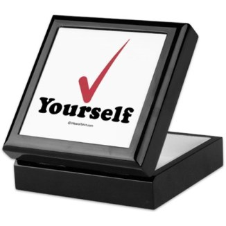check_yourself_keepsake_box.jpg