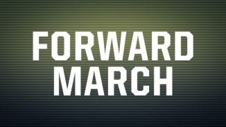 LOD_HTML5_ThumbnailPosters-ForwardMarch