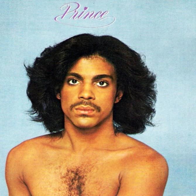 Prince-Prince-700x700