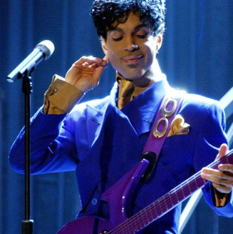 prince_show_2011_6564.png