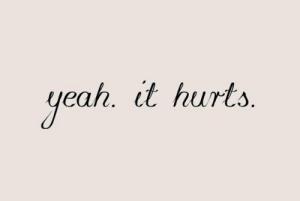 yeah_it_hurts-346211