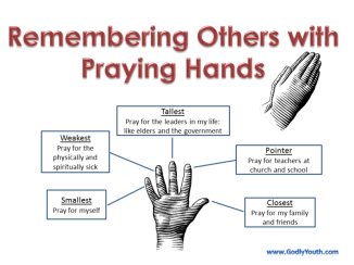 remembering-others-with-praying-hands-lg