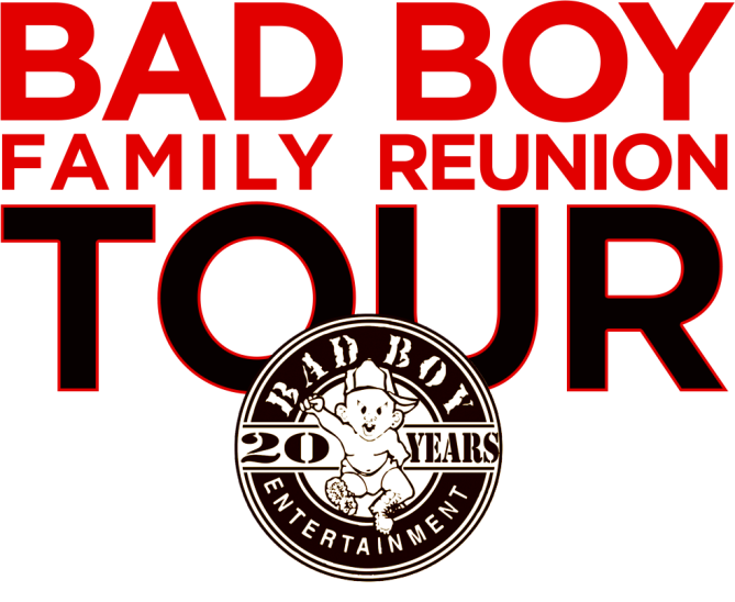 bad_boy_logo