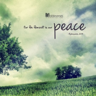 he-is-our-peace-thumb-500x500