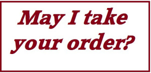 may-i-take-your-order1