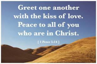 peace-bible-verse