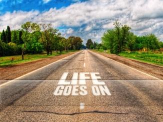 life-goes-on.jpg
