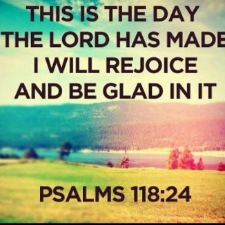 Bible-Verses-Quotes-Scripture-Passages-on-Peace-Joy-and-Happiness